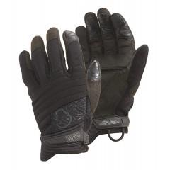 CamelBak - Hi-Tech Impact II CT Gloves Black Logo