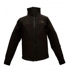 Softshell-Jacket Pro Team  S