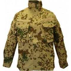 Combat Field Shirt -  Gen. II Tropentarn