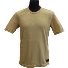 Coolmax Shirt  Gr. S