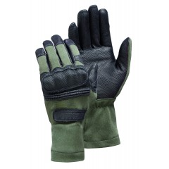 CamelBak - FR Magnum Force Gloves Long