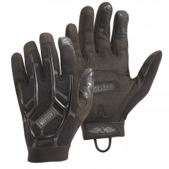 CamelBak - Impact Elite CT Gloves Black Logo