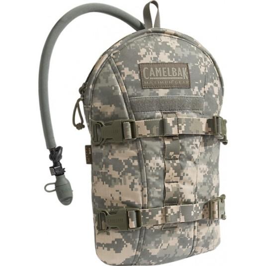 CamelBak - ArmorBak 100 oz/3L Mil Spec Antidote Short AUC