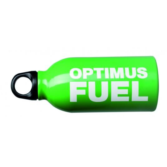 Optimus - Fuel Bottle S 250ml