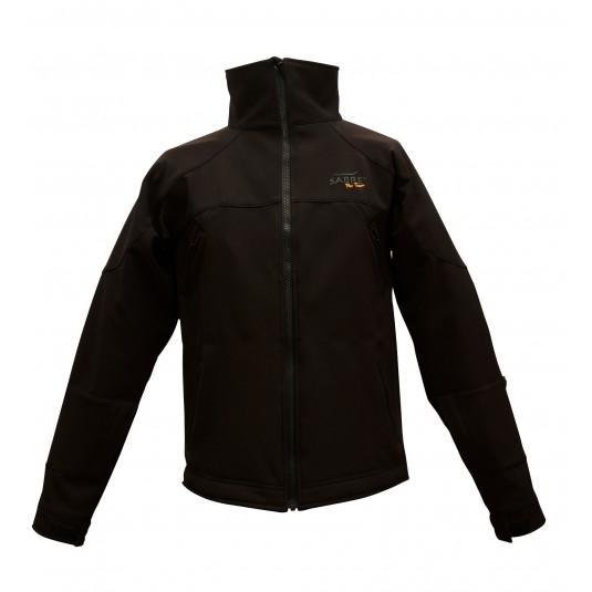 Softshell-Jacket Pro Team gr. M