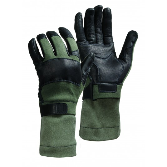 CamelBak - Friction Fighter NT Gloves Foliage M