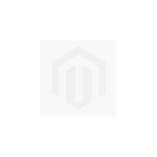 CamelBak - Delta-5 M4 Magazine Pouch - Farbe: Schwarz