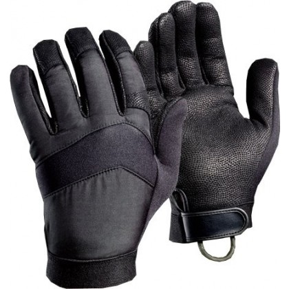 CamelBak - Cold Weather Gloves Black